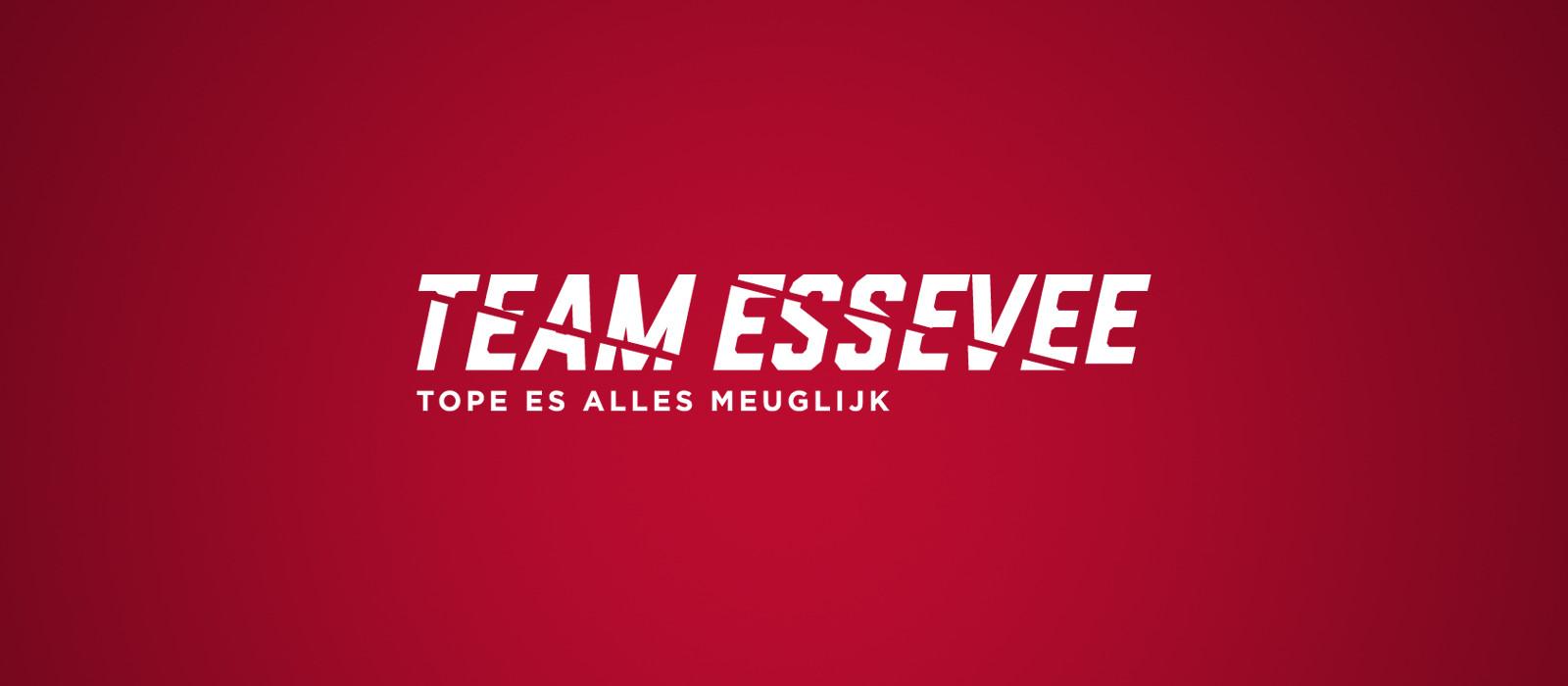 Banner_TeamEssevee.jpg