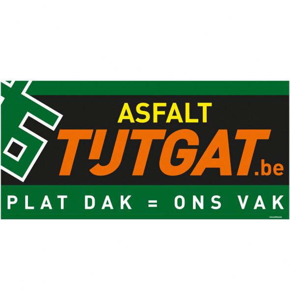 AsfaltTytgat_Logo_800x800.jpg