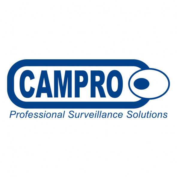 Campro_Logo_800x800.jpg