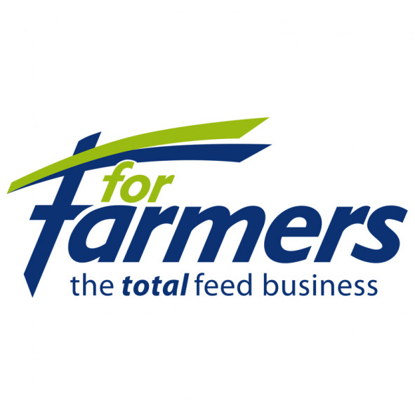 ForFarmers_Logo_800x800.jpg