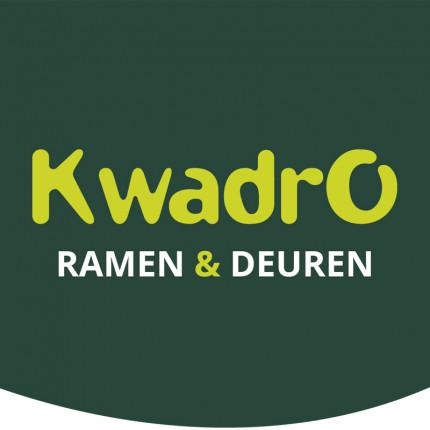 Kwadro_Logo_800x800.jpg
