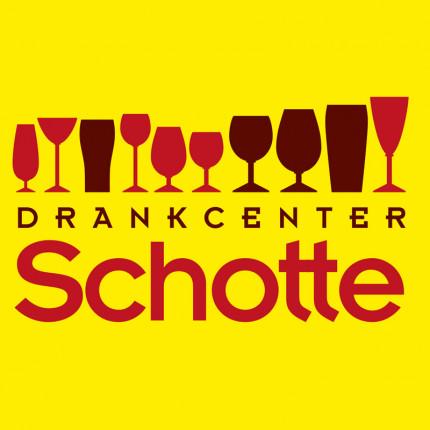 Schotte_Logo_800x800.jpg
