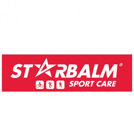 Starbalm_Logo_800x800.jpg