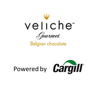 Veliche powered by Cargill.jpg