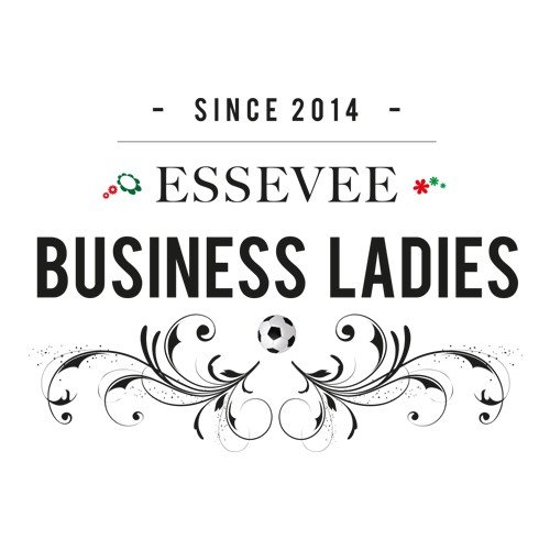 EsseveeBusinessLadies.jpg
