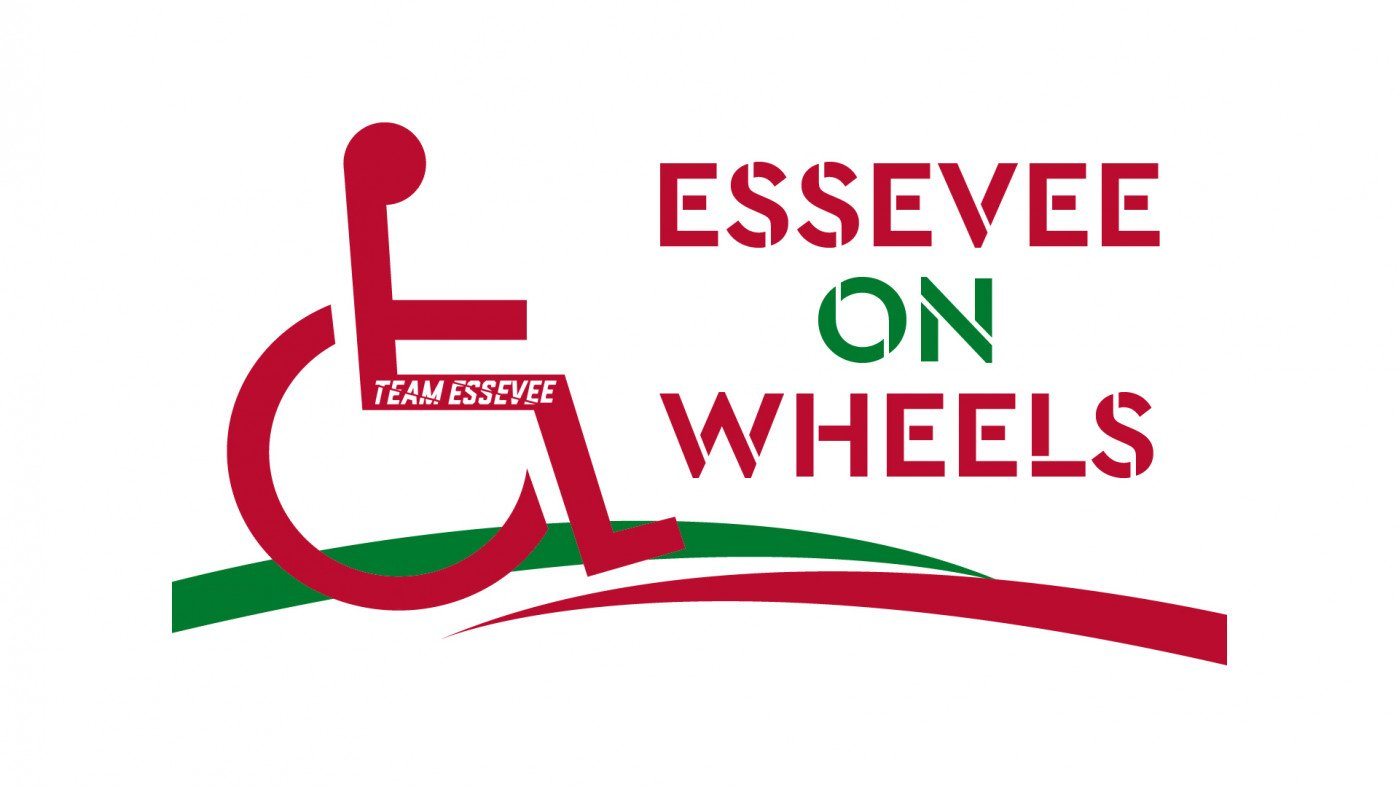 EsseveeOnWheels.jpg