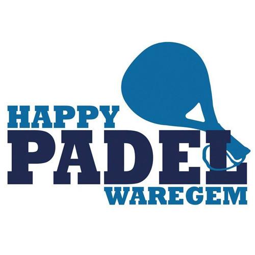 HappyPadel-500x500.jpg