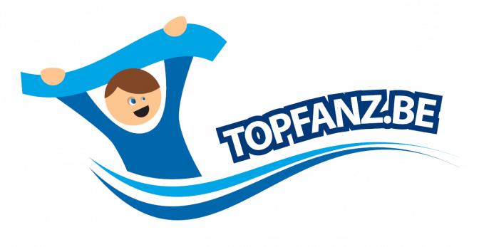 Topfanzbe.png