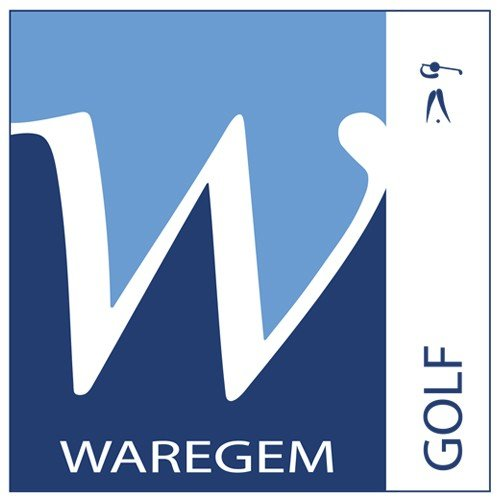 WaregemGolf-500x500.jpg