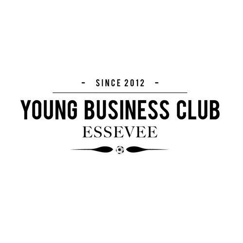 YoungBusinessClub.jpg
