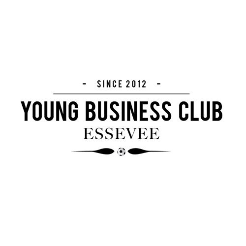YoungBusinessClub.jpg
