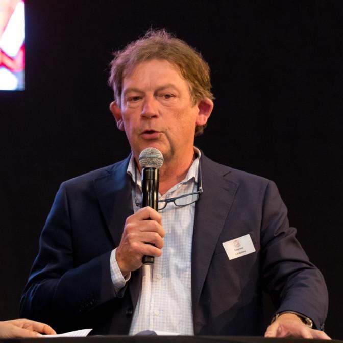 Carl Ballière