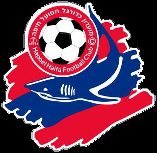 Hapoel Haifa