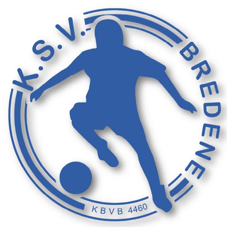 KSV Bredene