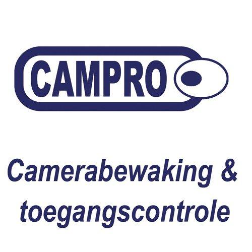Campro 500x500.jpg