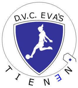 DVC Eva's Tienen