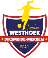 Famkes WDM