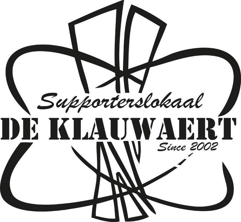 Logo De Klauwaert 800x739.jpg