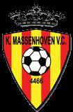 K. Massenhoven VC