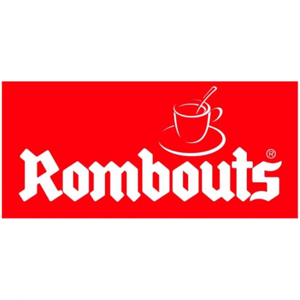 Rombouts_800x800_72ppi.jpg