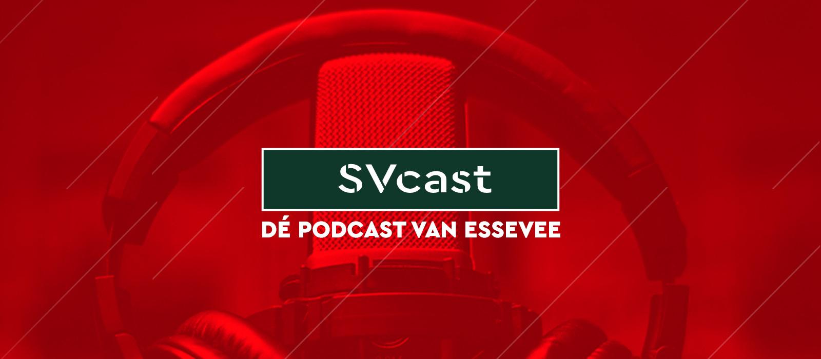 webbanner_SVcast.jpg