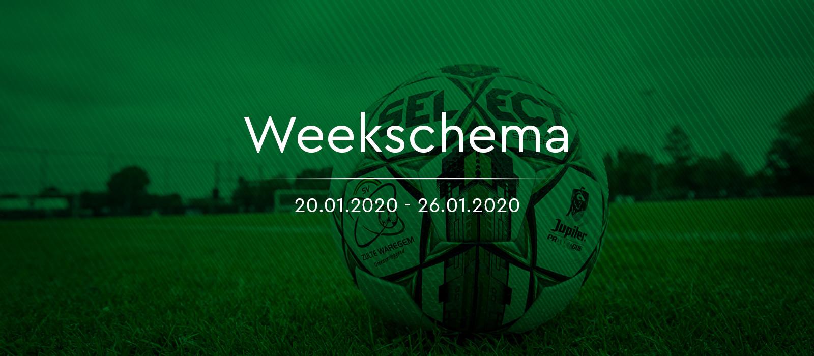 webbanner_weekschema.jpg