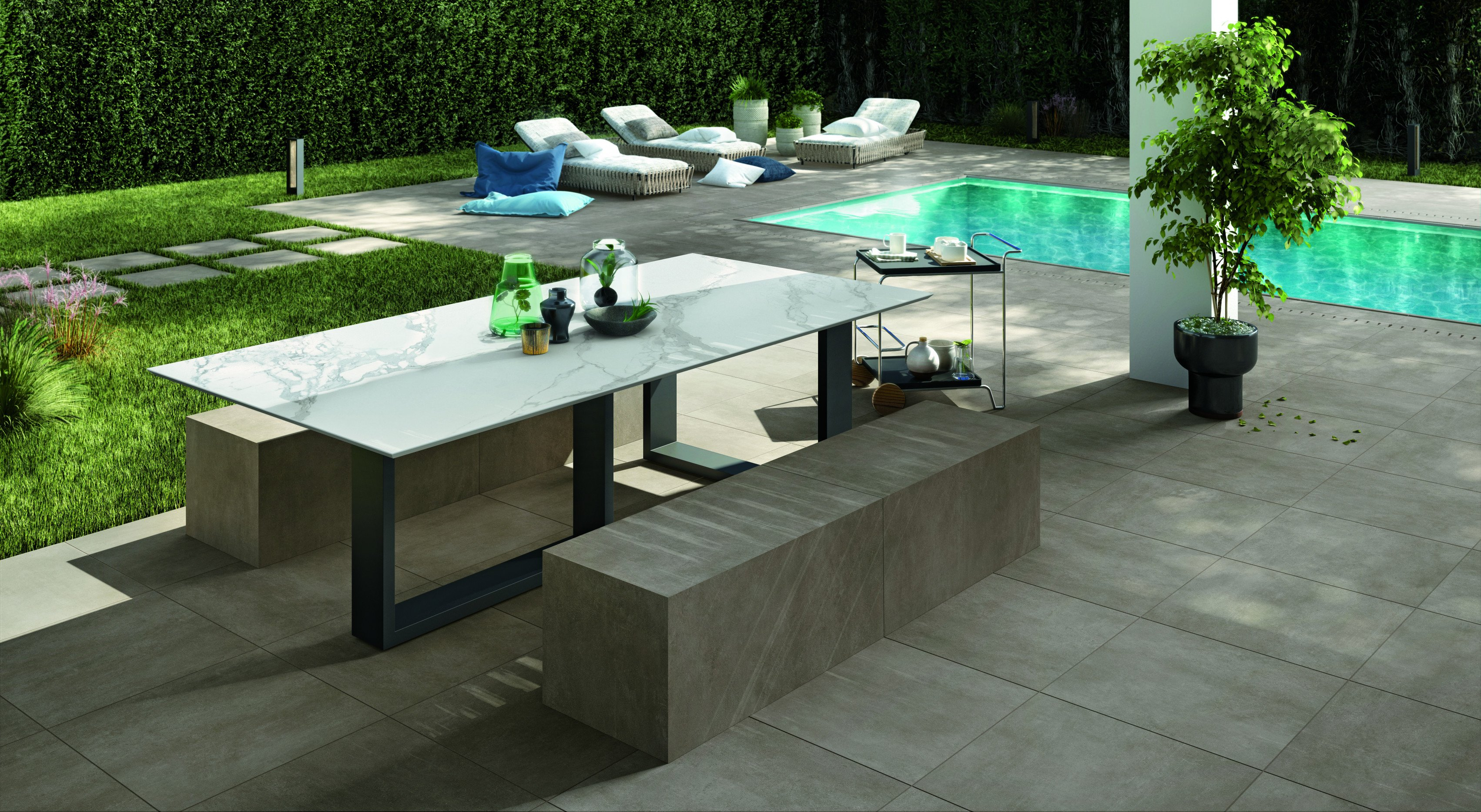 Mirage_EVO_2E_Table_Outdoor_JW12_GC04.jpg