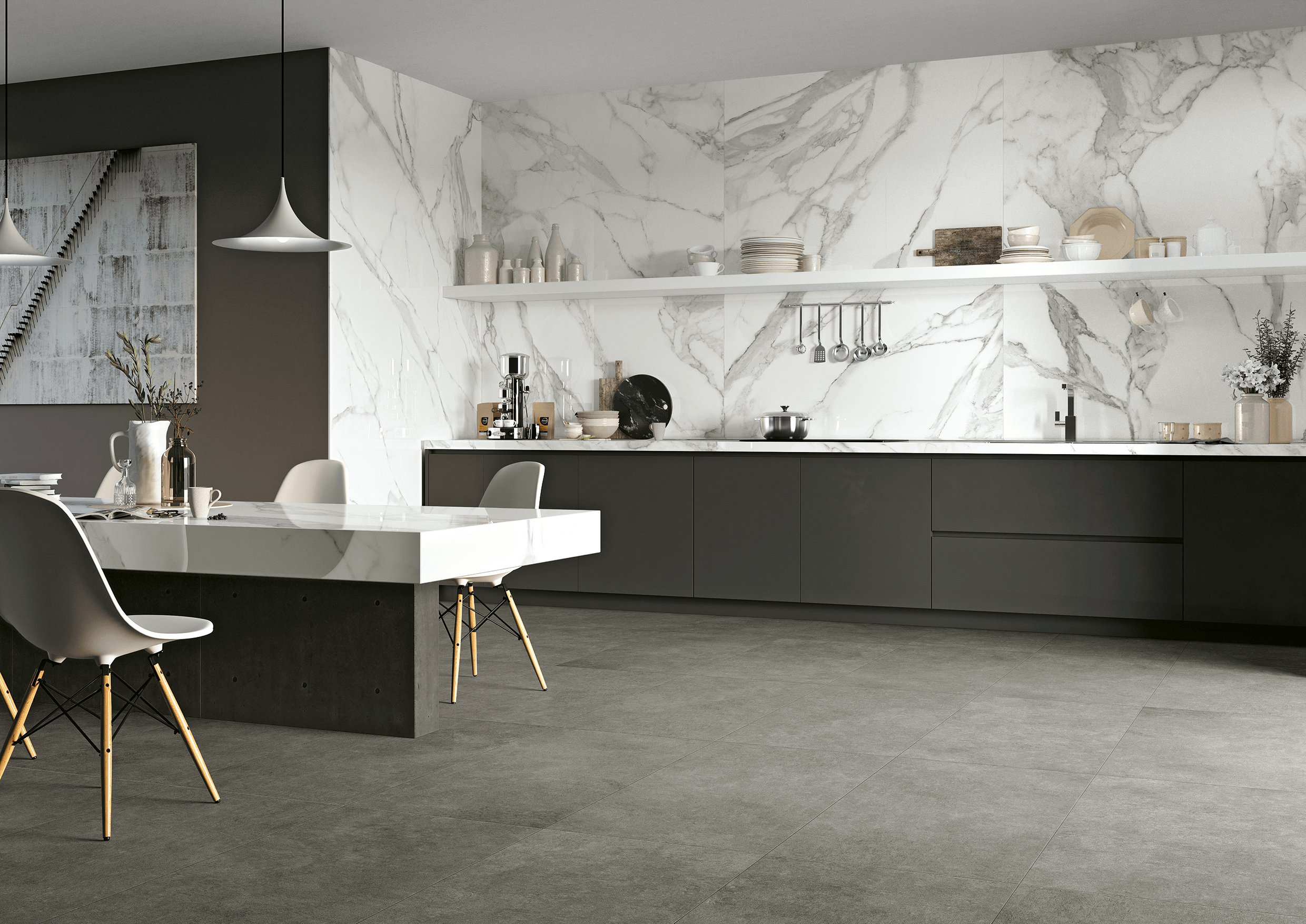 Mirage_GrandiLastre_Kitchen_JW12_NM02_Bianco_Lunensis.png