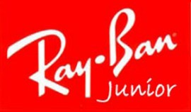 Ray-ban-junior.jpg