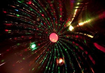 disco-springkasteel-lichten.jpg