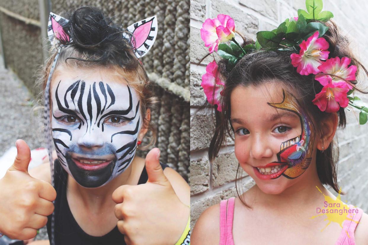 Gekke-kapsels-bloemen-zebra-vis.jpg