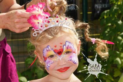 gekke-kapsels-prinses-bloemen.jpg