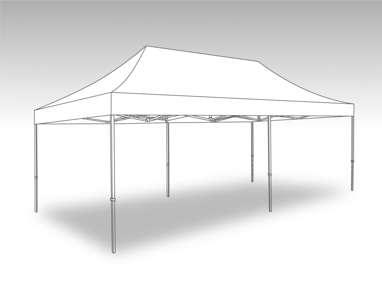 partytent-4x8.png