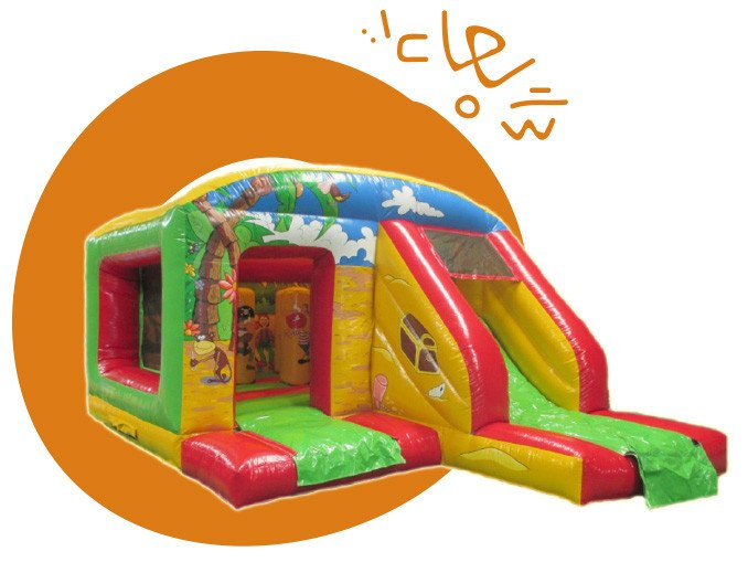 SPRINGKASTEEL_PIRATES.jpg