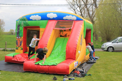 springkasteel-piraten-kinderen.jpg