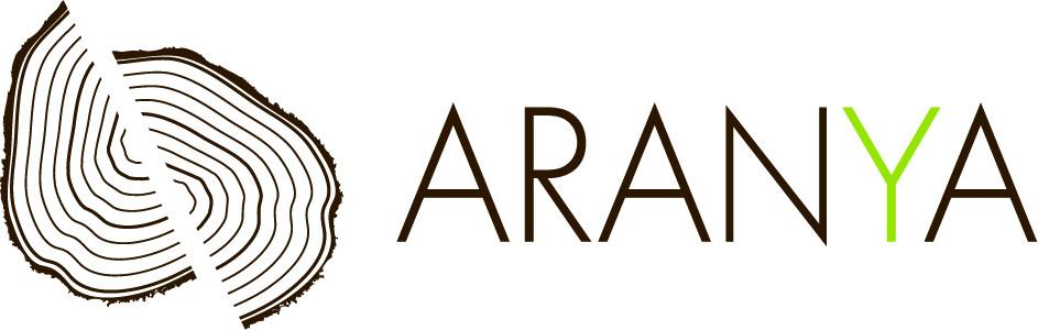 ARANYA_final_HD.jpg