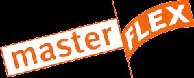logo masterflex fond transpa ter.png