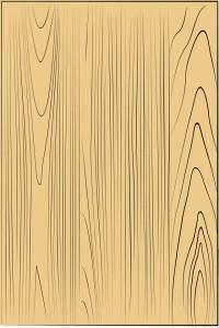 VT-Geplankt.jpg