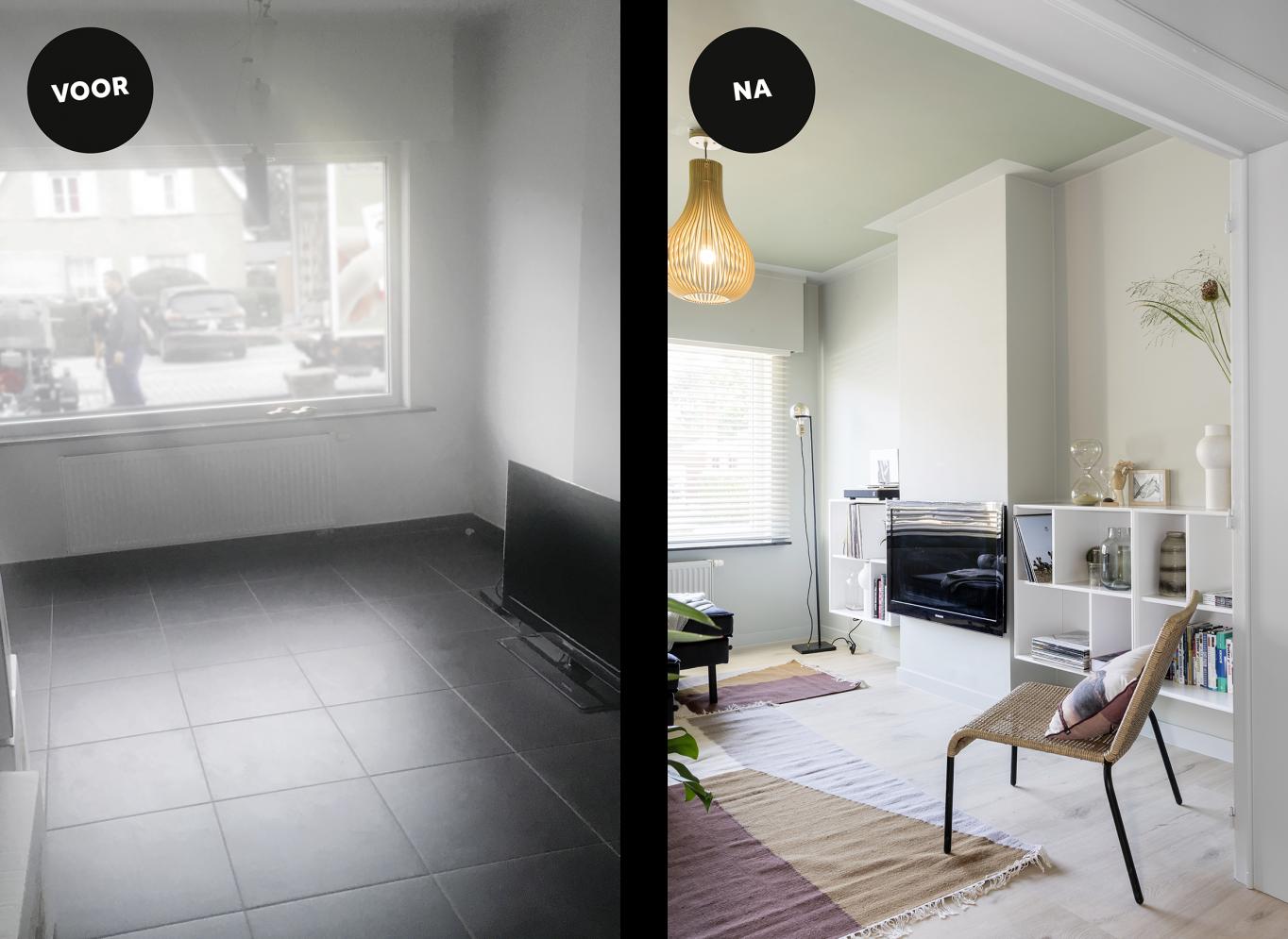 Floorify - case 2 - make-over - 20191105 - v32.png