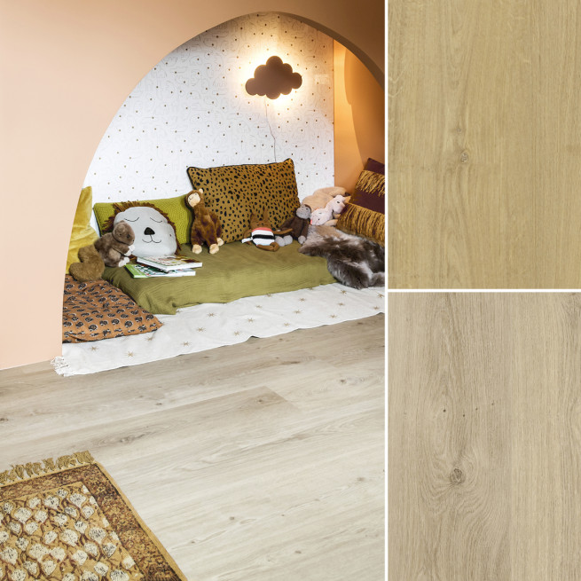 Floorify - case 5 - interieur en topshots - 20191105.jpg