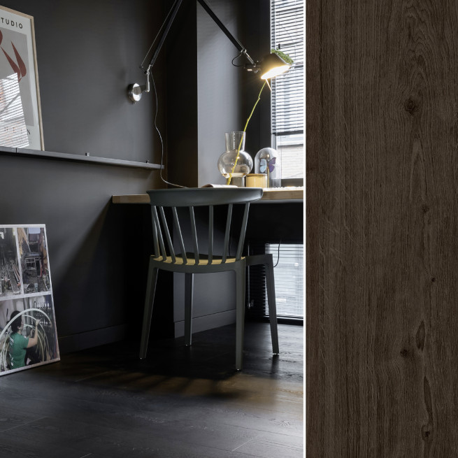 Floorify - case 8 - interieur en topshots - 20191216.jpg