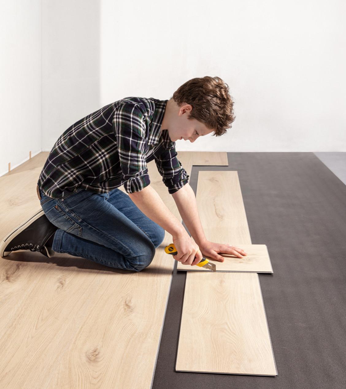 Floorify vinyl vloer plaatsen.jpg