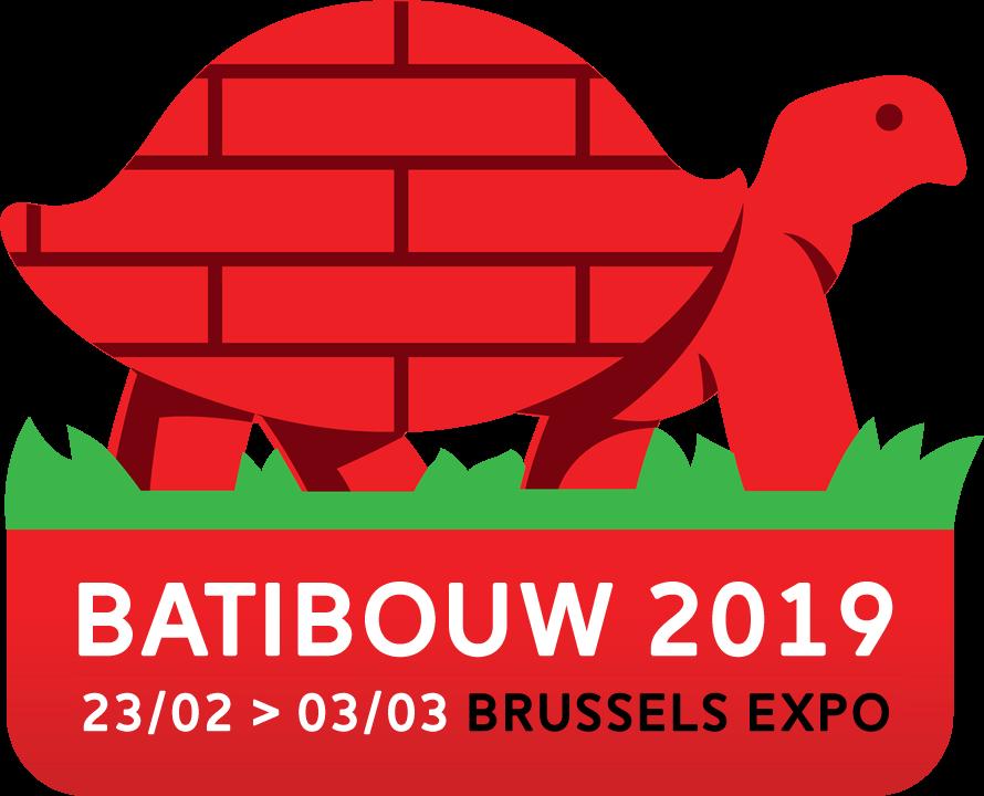 batibouw_logo.png