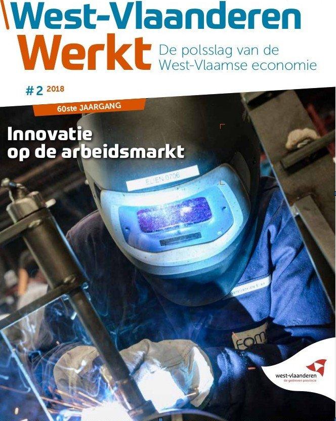 West-Vlaanderen Werkt.jpg