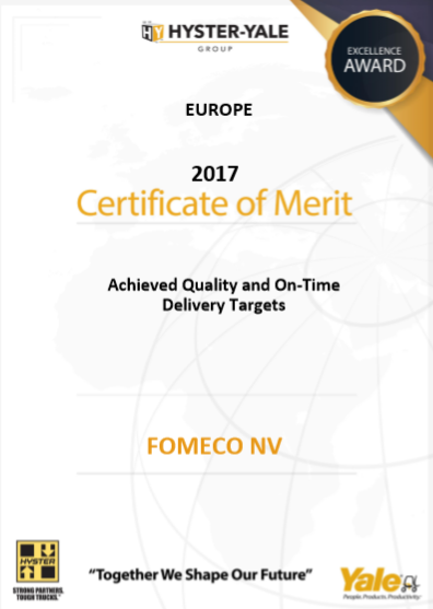 certificatedofmerit.png