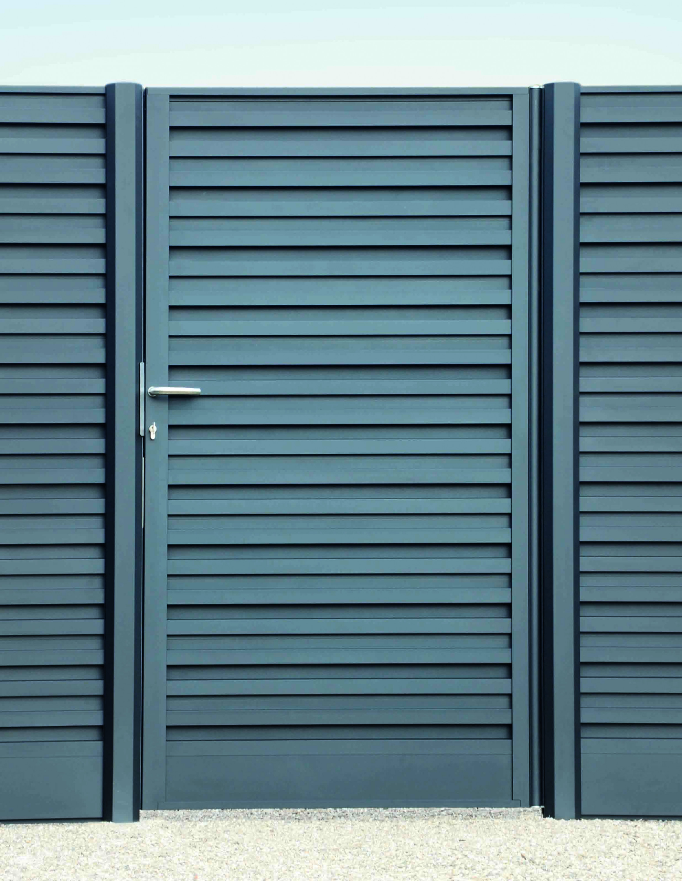 Minimal_Zwart_deur1.jpg