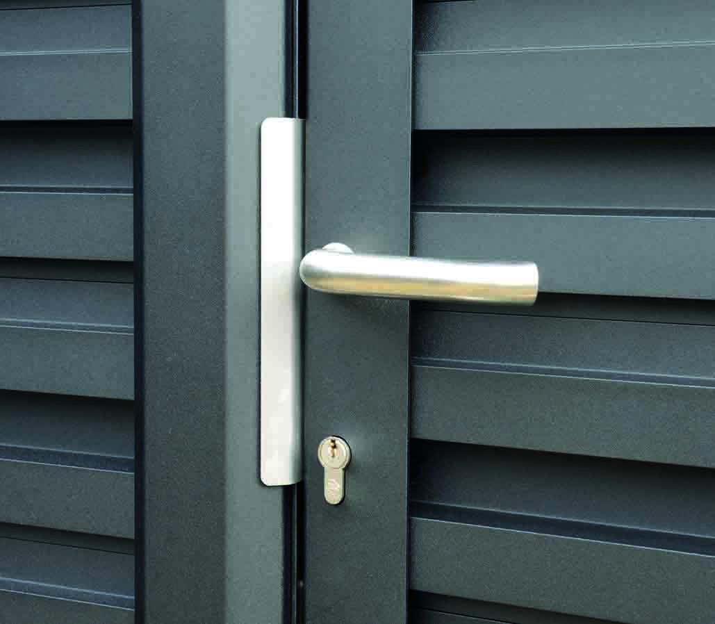 formino_minimal_omheining_deur.jpg