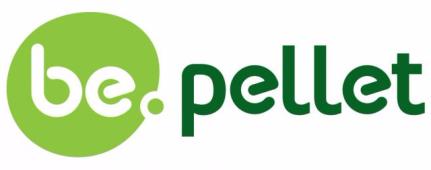 Logo Be Pellet.jpg