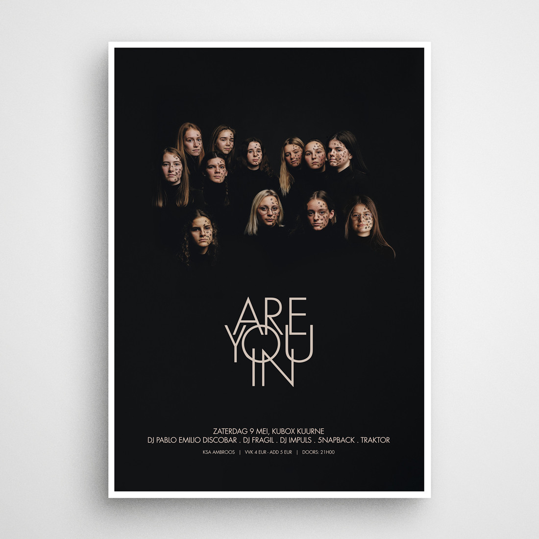 AYI_2020_Poster_01.jpg