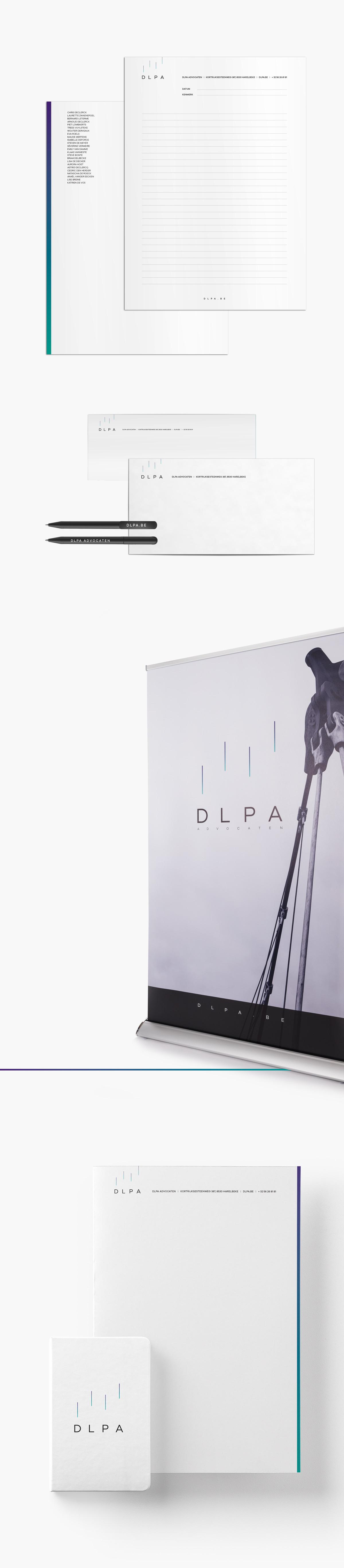 DLPA_Presentatie_02.0.jpg
